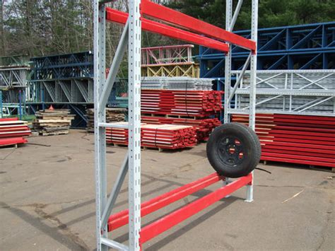 Tire Rack Inc by New Used Tire Racks