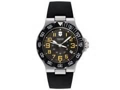 Swiss Army One Shade 50 shades of grey watches fashion