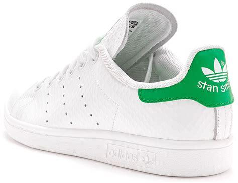 adidas stan smith ladies