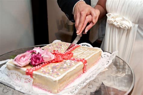 Hochzeitstorte Selber Backen by Hochzeitstorte Selber Backen Tipps Und Tricks Hochzeit
