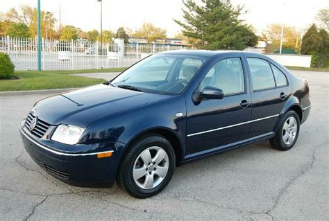 Hudson Volkswagen by Used Volkswagen For Sale In Hudson Nh Carsforsale