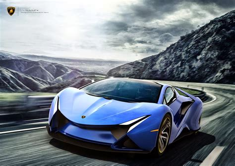future lamborghini 2050 100 future lamborghini 2050 what will the cars of