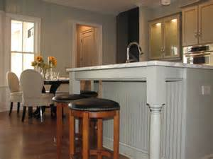 kitchen island with sink and seating kitchen island with sink and dishwasher captainwalt