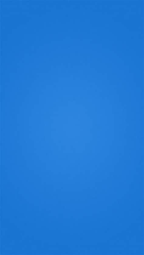 Iphone Wallpaper Navy Blue | navy blue iphone wallpaper hd