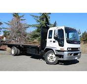 Gmc T7500 Vehicles For Sale
