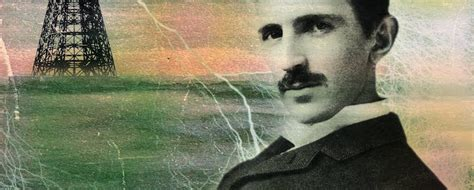 Tesla Deathray Fbi Nikola Tesla S Is Real Declassified Files