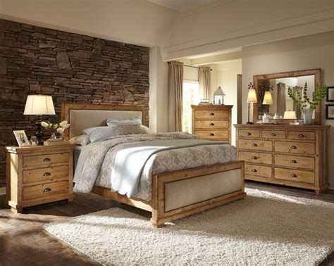 25 best bedroom furniture sets ideas on