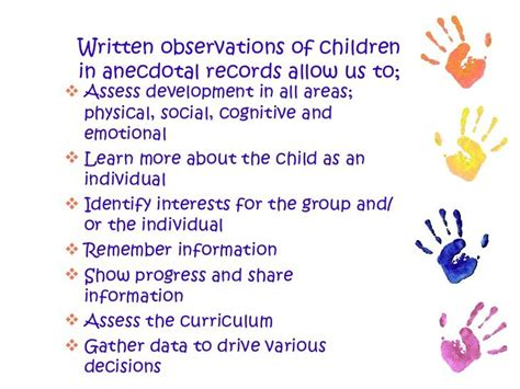 Child Development In Preschool Essay by 17 Best Images About K 3 Assessments For Students On