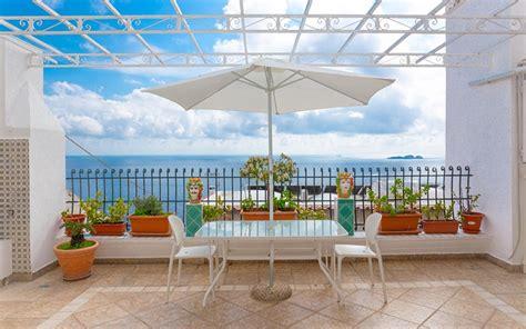 casa nilde positano casa nilde positano italy bed and breakfast amalfi coast