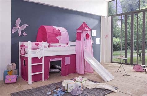 Kinderzimmer Für 2 Mädchen Gestalten by Babybett Nestchen Selber Machen