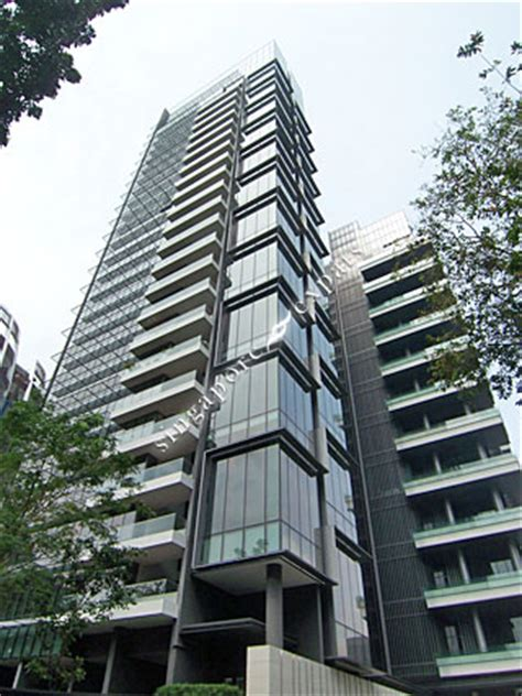 the marq singapore floor plan the marq on paterson hill singapore condo directory