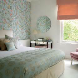 Bedroom Wallpaper Ideas » New Home Design