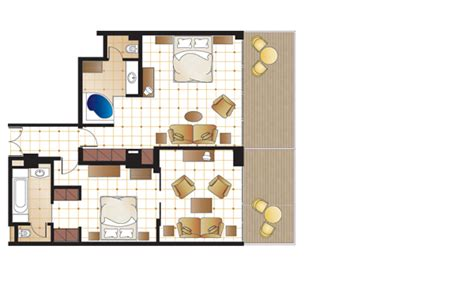 layout of laundry in 5 star hotels 5 star hotel room layout www pixshark com images