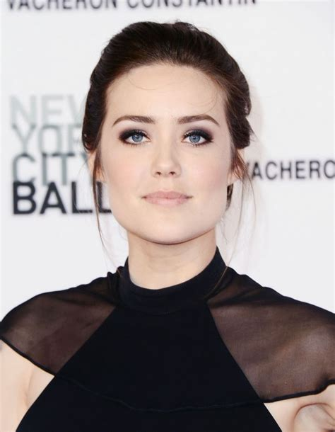 megan boone forehead scars 10 best megan boone images on pinterest megan boone the