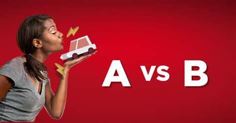 Compare Car Insurance Premium by Compare Car Insurance Premiums King Price Insurance