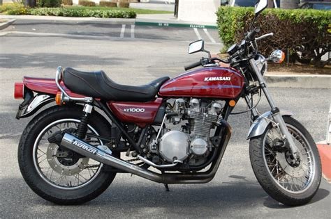 1000 images about momento transforma 199 195 o on pinterest vintage bike oc photo gallery vintage bike oc may