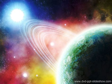 free wallpaper universe download free universe wallpapers part two powerpoint