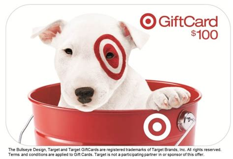 Target 100 Dollar Gift Card - 100 dollar gift card at walmart and target myideasbedroom com