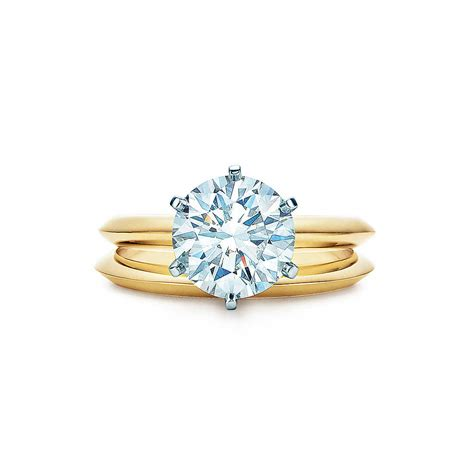 Gold And Engagement Rings by Cut Engagement Rings Gold Jewelry