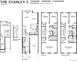 Stanley Floor Plan 160 the stanley 2 floorplan 01 11 2016