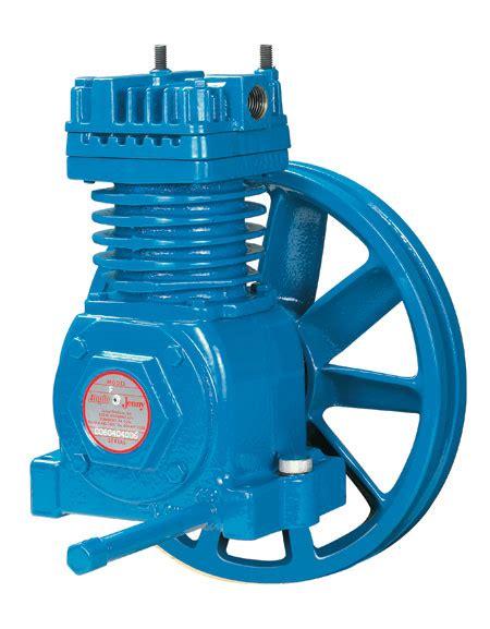 emglo fge pumps
