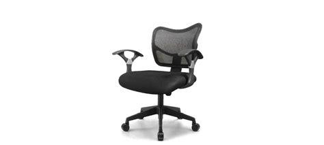 fauteuil bureau soldes soldes fauteuil de bureau maison design modanes com