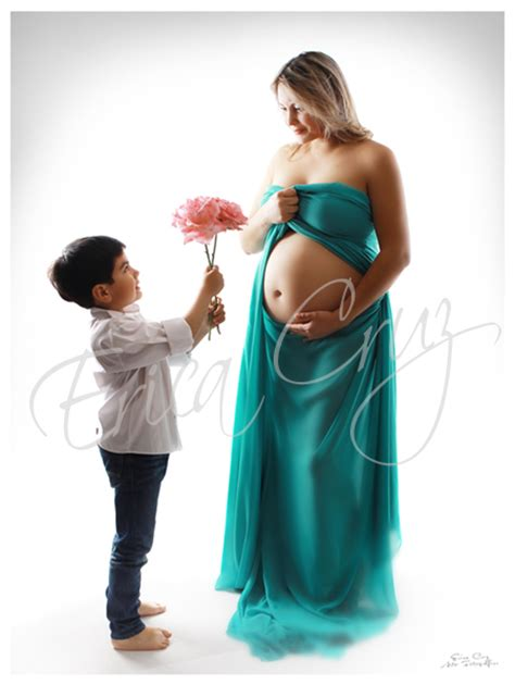 imagenes emotivas para embarazadas fotos de embarazadas estudio fotogr 225 fico erica cruz
