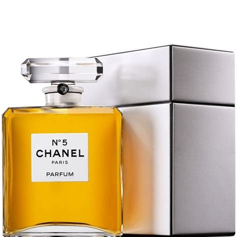 Parfum N5 Chanel factice chanel no 5 parfum 1980 s 7 5ml 1 4 oz 5 5cm 2 2 quot wax seal mint con ebay