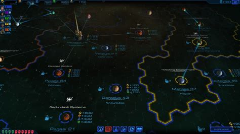 How To Make A Bed by Sid Meier S Starships Review Beyond Earth And Beautifully