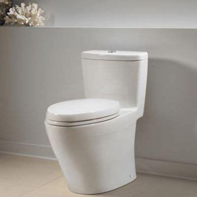 Kitchen Faucets Brands Shop Toilets Amp Toilet Seats At Lowes Com