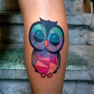 17 best ideas about small owl tattoos on pinterest owl