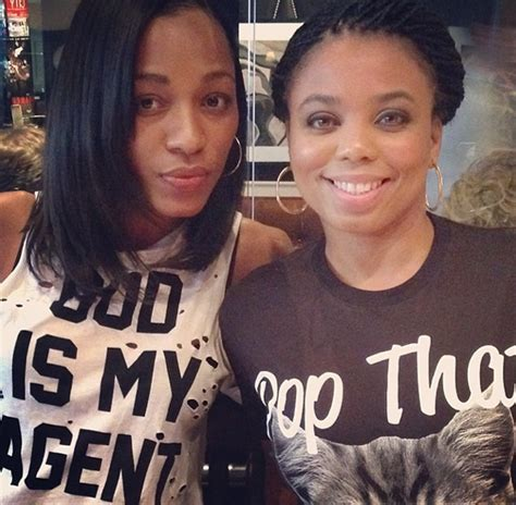 jemele hill tattoo sportscenter anchor cari chion is a look