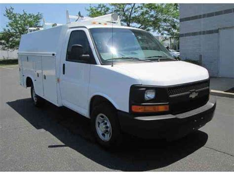 car repair manual download 2005 chevrolet express 3500 seat position control service manual repair manual 2005 chevrolet express 3500 find used 05 chevy express 3500
