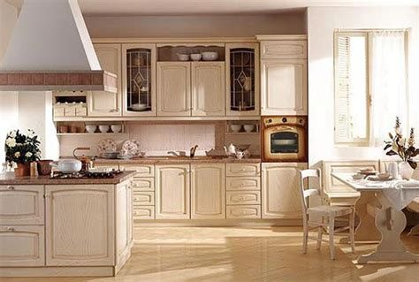 Traditional Kitchen Designs Photo Gallery Heaven Is For Real Traditional Kitchen Cabinets Designs Ideas 2011 Photo Gallery