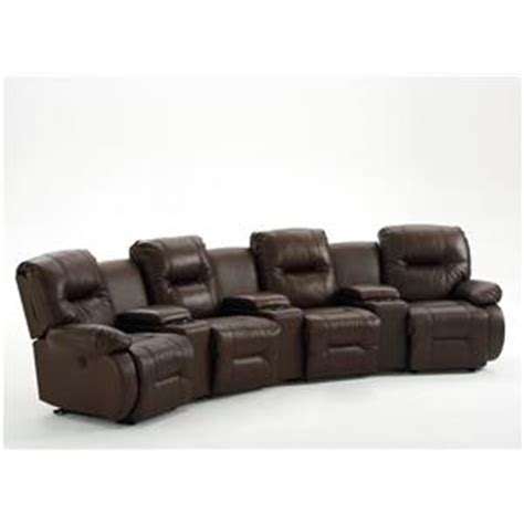 4 Person Reclining Sofa Reclining Couch Sc 1 St