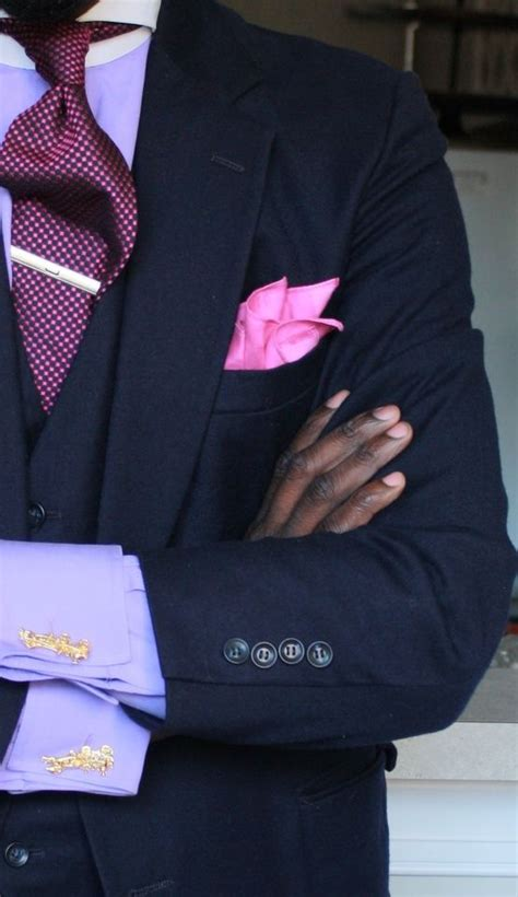 17 best images about maroon suit on pinterest shops 17 best images about men s evening attire on pinterest