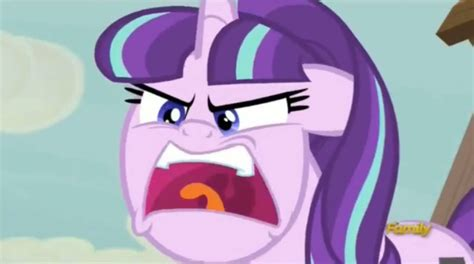 Image   Starlight Glimmer madness.png   Villains Wiki