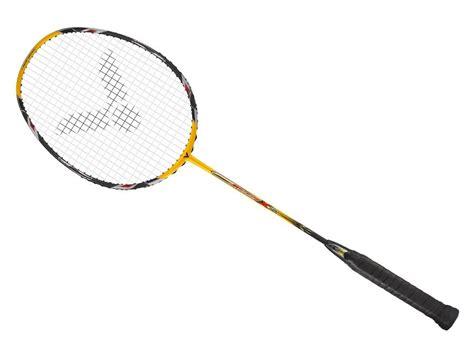 Raket Victor Meteor X 60 meteor x 60 rackets products victor badminton us