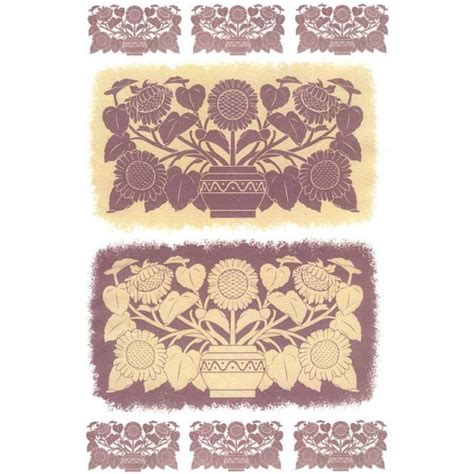 rice paper craft supplies rice paper sheets with vintage images for decoupage
