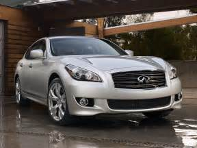 Infinity M37x 2013 Infiniti M37x Price Photos Reviews Features