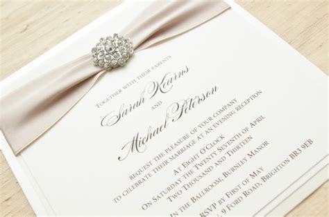 what comes in a wedding invitation to be talks about modern manners when it