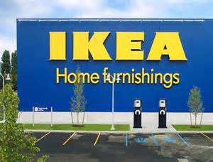 Ikeas by Ikea To Open Its First Store In Bahrain Onsite Exclusives