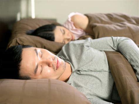 ways to last longer in bed best ways to last longer in bed பட க க ய ல ந ண ட ந ரம