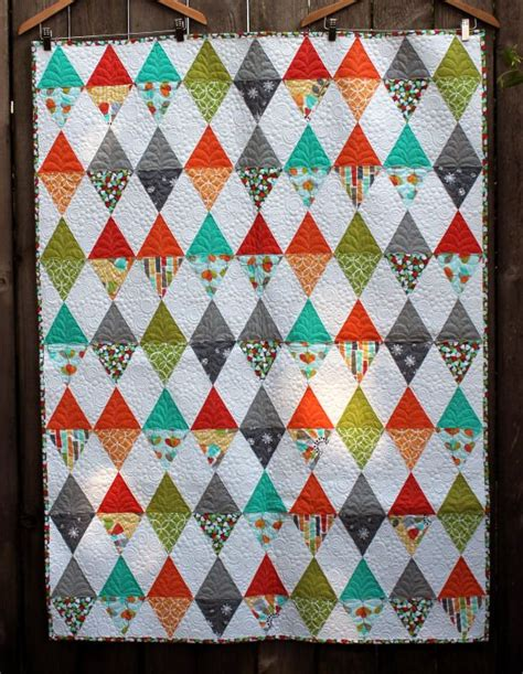 Triangle Patchwork Quilt Patterns - 17 best images about patchwork 2 on triangle