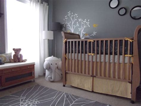 light gray dresser nursery light gray nursery ideas