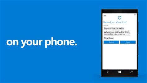 jak zmieni dzwonek w systemie windows 8 1 mobile jak zmieni dzwonek w systemie windows phone 8