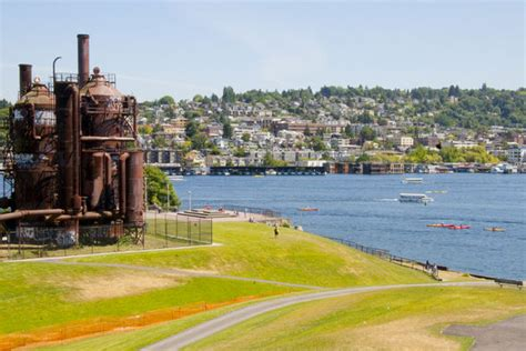 sailboat tours seattle relax on the water with these seattle boat tours