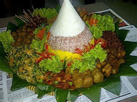 Pesan Kemasan Cone Mini 17 best images about food on javanese bandung and java