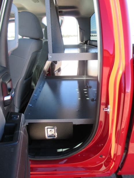 products overview truckoffice truck cab storage systems