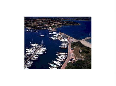 marina porto rotondo marina di porto rotondo marinas in sardinia inautia